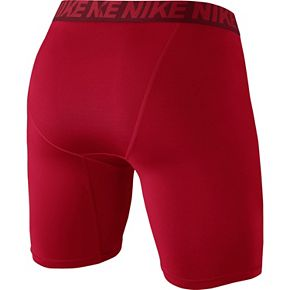 Men's Nike Dri-FIT Base Layer Compression Cool Shorts