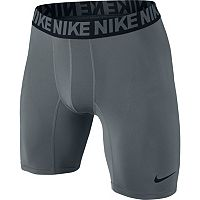 Men's Nike Dri-FIT Base Layer Compression Cool Shorts