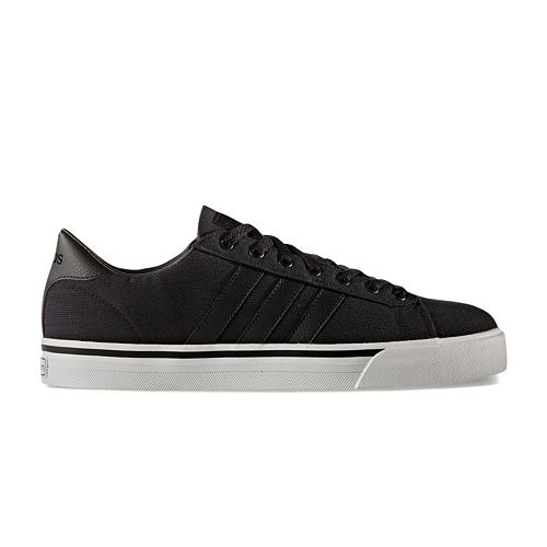 adidas NEO Super Daily Men's Sneakers