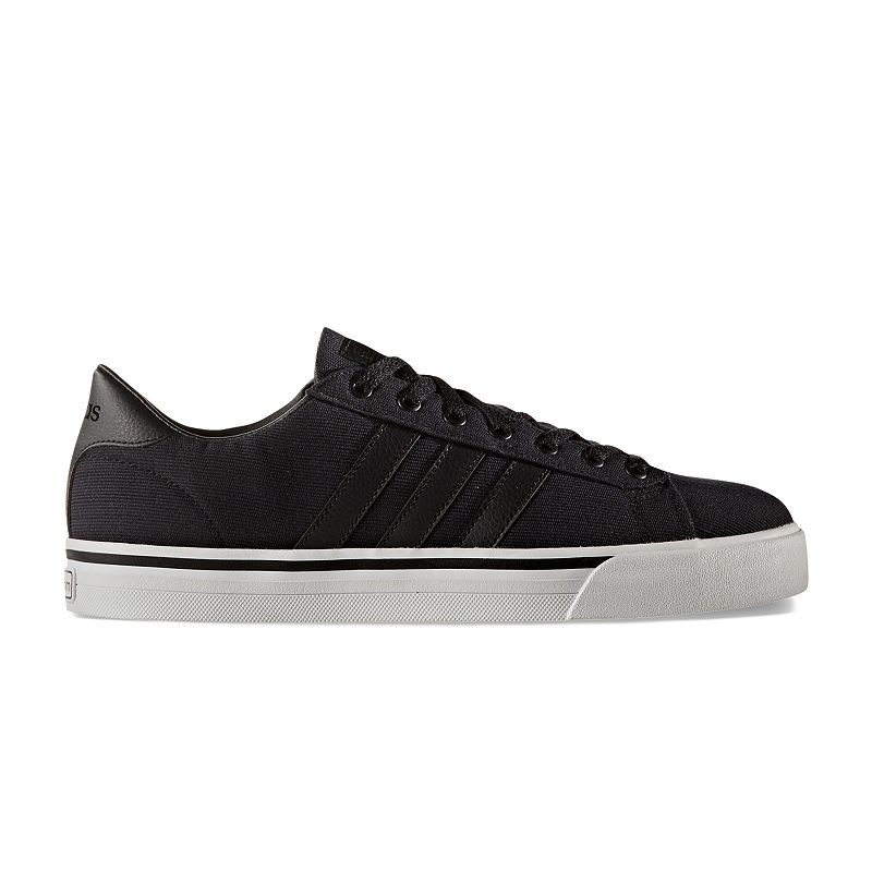 d9a01a0d0 Adidas NEO Super Daily Men s Sneakers