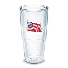 Tervis American Flag Tumbler