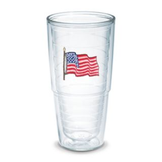 Tervis American Flag Tumbler