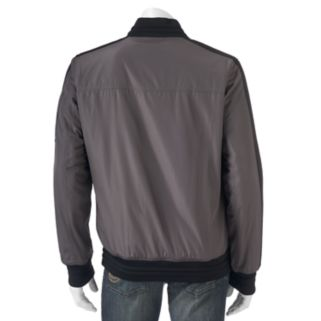 Men's XRAY Slim-Fit Scuba Flight Jacket