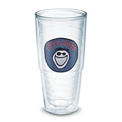 Life is Good Jake Tumbler by Tervis