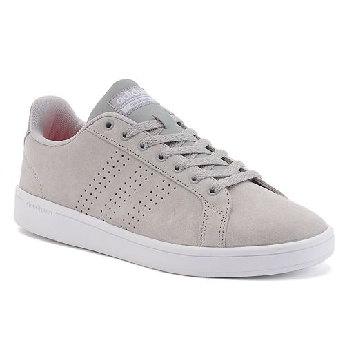 adidas NEO CF Advantage Clean Men's Sneakers