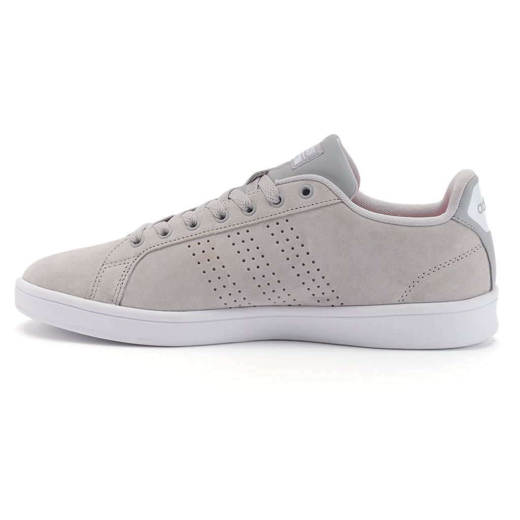 adidas NEO CF Advantage Clean Men's Sneakers