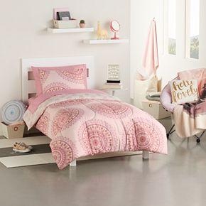 How Deep Are Dorm Room Twin Xl Mattresses