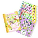 bioBELLE My Diary of Beauty Secrets Facial Sheet Mask Set