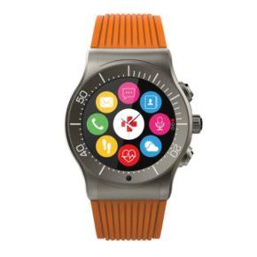 MyKronoz ZeSport Smartwatch