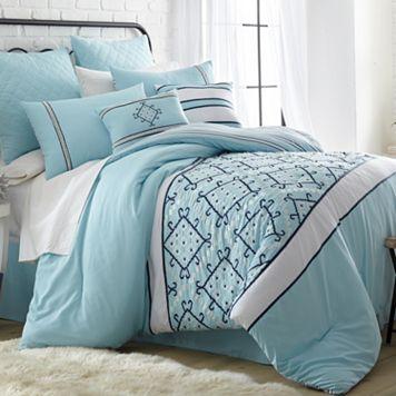 Arizona 8-piece Comforter Set