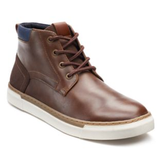 SONOMA Goods for Life™ Forrest Men's Casual Boots