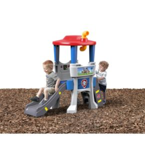 Paw Patrol Lookout Climber by Step2