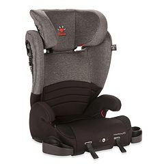 Diono Monterey XT High Back Booster Car Seat
