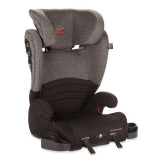Diono Monterey XT High Back Booster Car Seat
