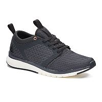 Reebok Athlux Print Women's Running Shoes