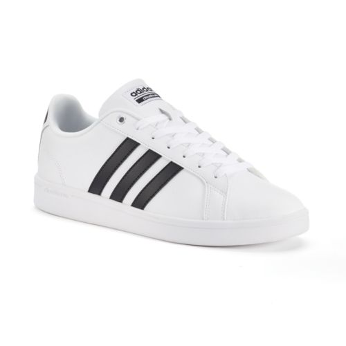 Buy adidas Men's CF Super Daily Sneaker and other Fashion Sneakers at pdfprintly.ml Our wide selection is eligible for free shipping and free returns.