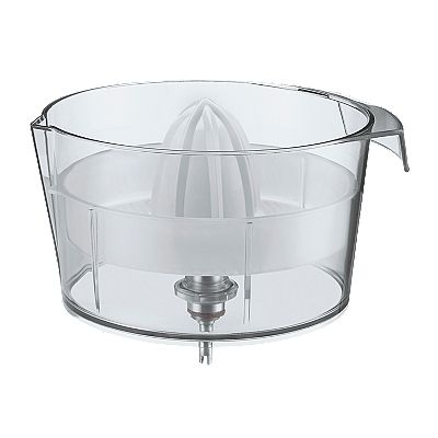 Cuisinart Citrus Juicer Attachment
