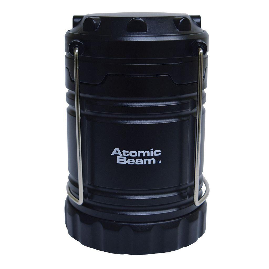 As Seen on TV Atomic Beam Lantern