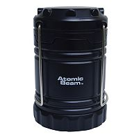 As Seen on TV Atomic Beam Lantern