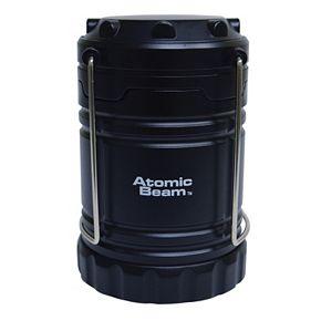 Atomic Beam Lantern As Seen on TV