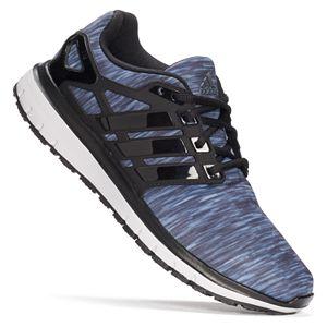 Adidas Rockadia Trail Men S Running Shoes Big