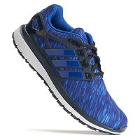 adidas Energy Cloud Men's Running Shoes