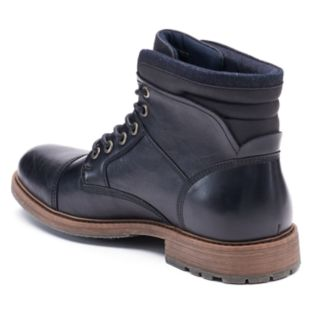 SONOMA Goods for Life? Arches Men's Ankle Boots