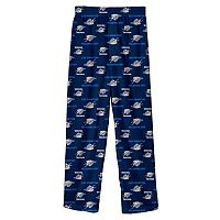 Toddler adidas Oklahoma City Thunder Lounge Pants