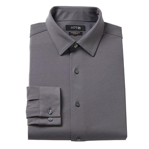 Kohls Dress Shirts For Men