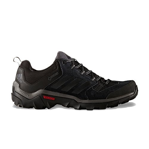 adidas Outdoor Caprock GTX Men's Waterproof Hiking Shoes