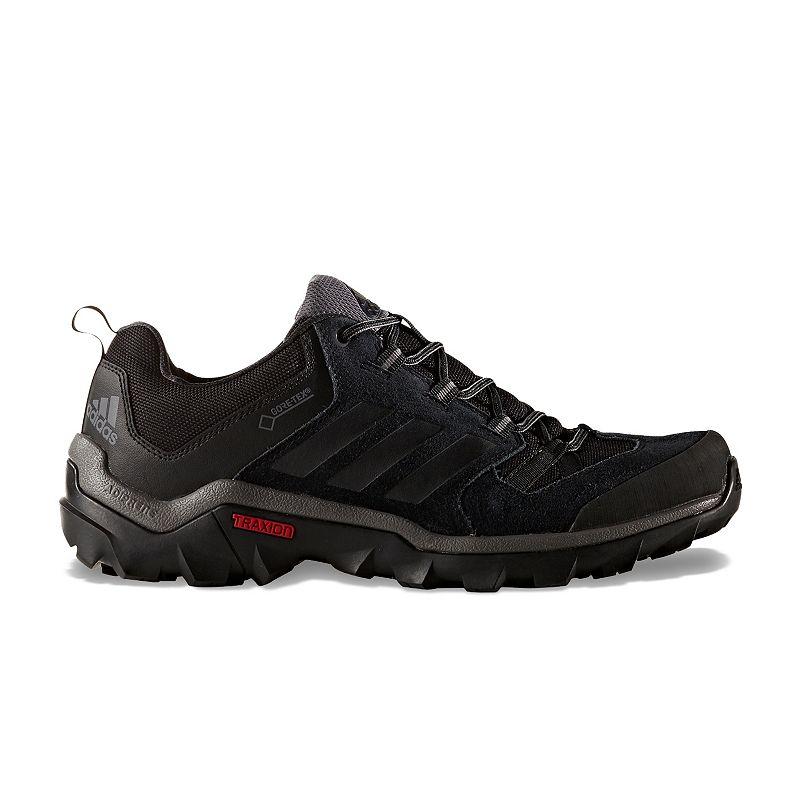 reputable site 3be43 3ec6b adidas Outdoor Caprock Gtx Mens Waterproof Hiking Shoes Af6101