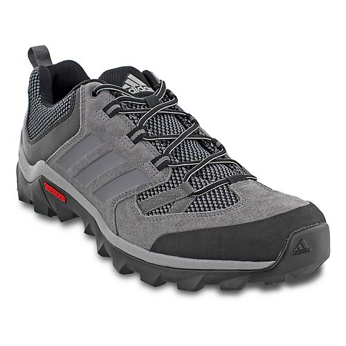 premium selection ee8f6 c851f adidas Outdoor Caprock Men s Water-Resistant Hiking Shoes
