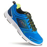 FILA® Vector Men's Running Shoes