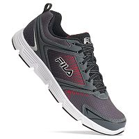 FILA® Vector Men's Running Shoes