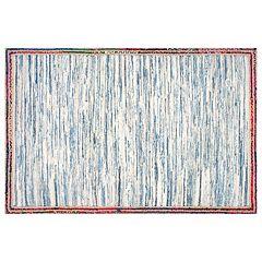 nuLOOM Dashin Darline Striped Rug