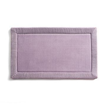 aerocore™ Memory Foam Bath Mat - 20'' x 34''