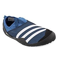 adidas Outdoor Climacool Jawpaw Slip-on Men's Water Shoes