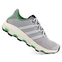 adidas Outdoor Terrex Climacool Voyager Men's Water Shoes