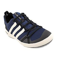 adidas Outdoor Terrex Climacool Boat Men's Water Shoes