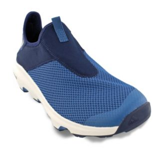 adidas Outdoor Terrex Climacool Voyager Slip-on Men's Water Shoes