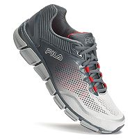 FILA® Acumen Energized Men's Running Shoes