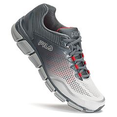 Fila Acumen Energized Men's Running Shoes by
