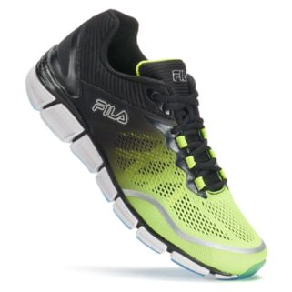 FILA® Acumen Energized Men's Running Shoes