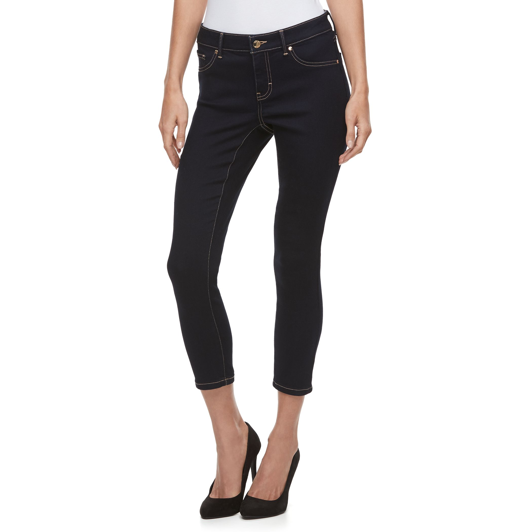 Skinny jeans kohls