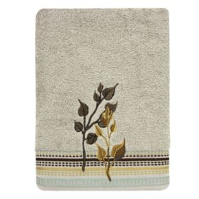 Bacova Birch Reflections Bath Towel