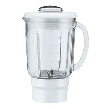 Cuisinart Blender Attachment