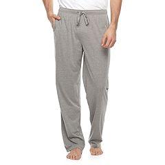 bb690d16a9 Big   Tall Croft   Barrow® True Comfort Knit Lounge Pants
