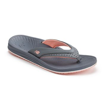 New Balance Pure Align Renew ... Women's Sandals h3nyvs