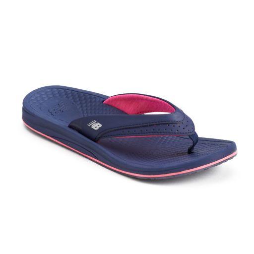 New Balance Pure Align Renew Women's Sandals