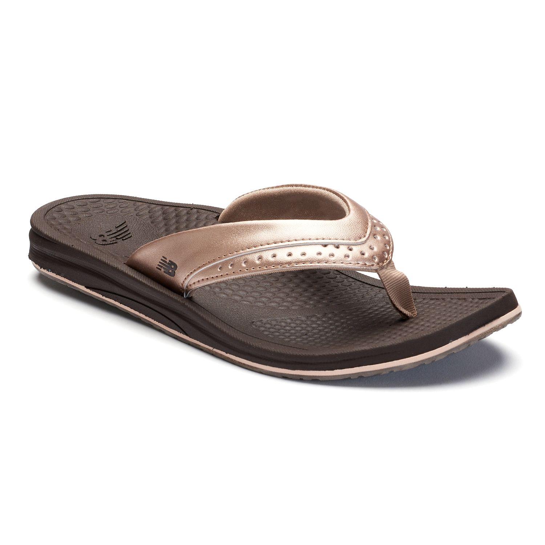New Balance Pure Align Renew Women\u0027s Sandals